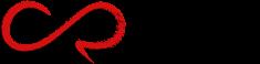 Cem Şen Eğitimleri Logo